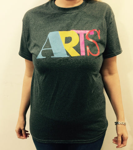 EastSide Arts T-shirt