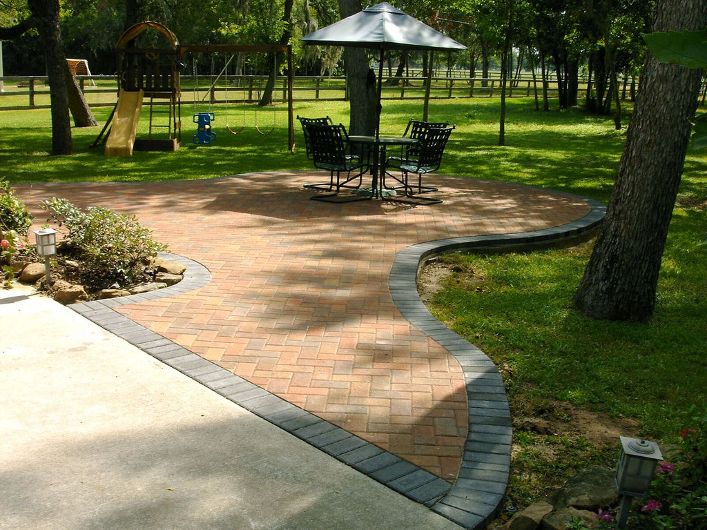 backyard retreats patio builder houston outdoor structures