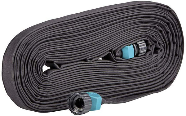 PowerFlow garden hose by GrowGreen