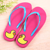 2015 Hot Summer Flip Flops shoes women,US Fashion Soft Leisure Sandals, Beach Slipper,indoor & outdoor Sandals flip-flops