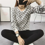 Fashion Brand Harajuku Cute panda harajuku hoody sweatshirt for Women 2017 spring winter high quality Flannel pullover tops