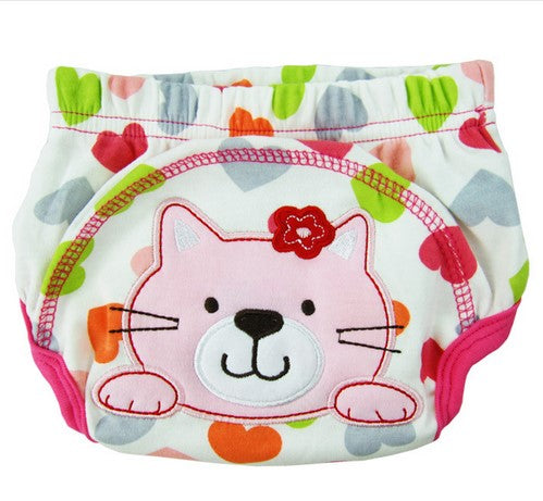 Baby nappies newborn diaper pocket baby LAB pants cloth diaper cloth diapers training pants diaper cover