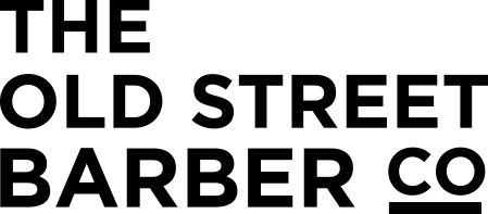 The Old Street Barber Co
