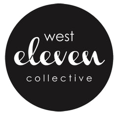West Eleven Collective Notting Hill  London
