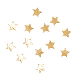 Gold Star Confetti - Metallic Star -  Wedding Party | Hen party | Bachelorette Party | Christmas Table | New Year Party | Birthday | NYE  Bachelorette Party	Engagement Decor	Hen Party Decor	bachelorette prop	Christmas Star Prop	Christmas Decoration	Christmas Table	Holiday Decor	New Year Decorations	Gold Christmas	NYE Decoration Inspo	Gold New Years Eve	Gold Star Decor