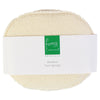 Bamboo Face Sponge - Forest Secrets Skincare - Sensitive Skin