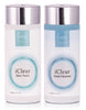 iClear Starter Pack - Forest Secrets Skincare - All natural Cleanser and Toner
