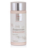 iRejuvenate the Cream of Wonders - Forest Secrets Skincare - Post pregnancy body lotion