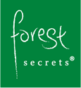 Forest Secrets Skincare