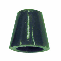 ELAN Cord End - Moss Green 15mm