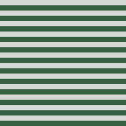 Green Stripes ***PREORDER***
