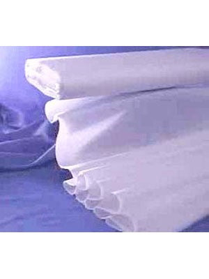 930 Pellon Medium to Heavy Weight Interfacing, White