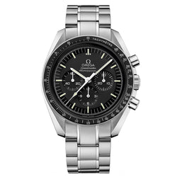 Omega - Men's Speedmaster Moonwatch Professional Chronograph 42 mm Watch 311.30.42.30.01.006