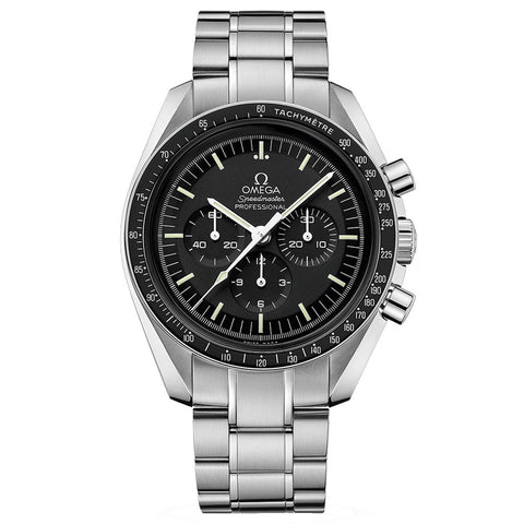 Omega - Men's Speedmaster Moonwatch Professional Chronograph 42 mm Watch 311.30.42.30.01.005