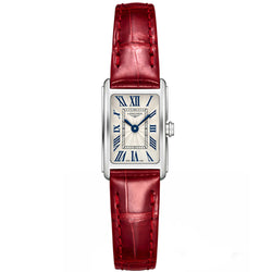 Longines - Ladies' Dolce Vita Watch L5.258.4.71.5