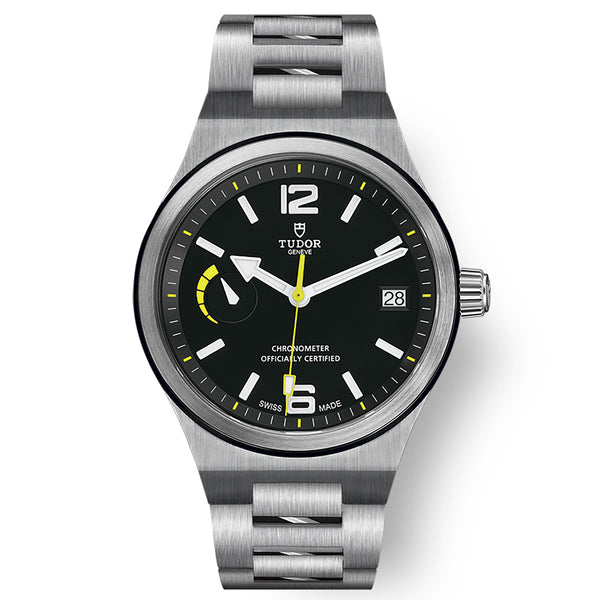 Tudor - Men's North Flag Watch M91210N-0001