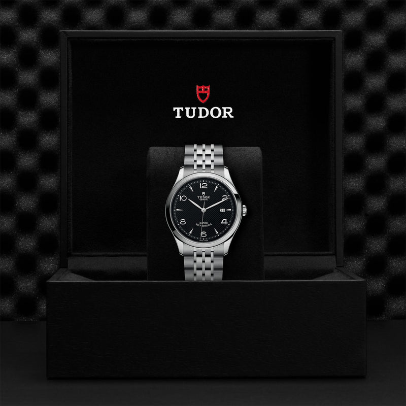 Tudor - Men's 1926 Watch M91650-0002
