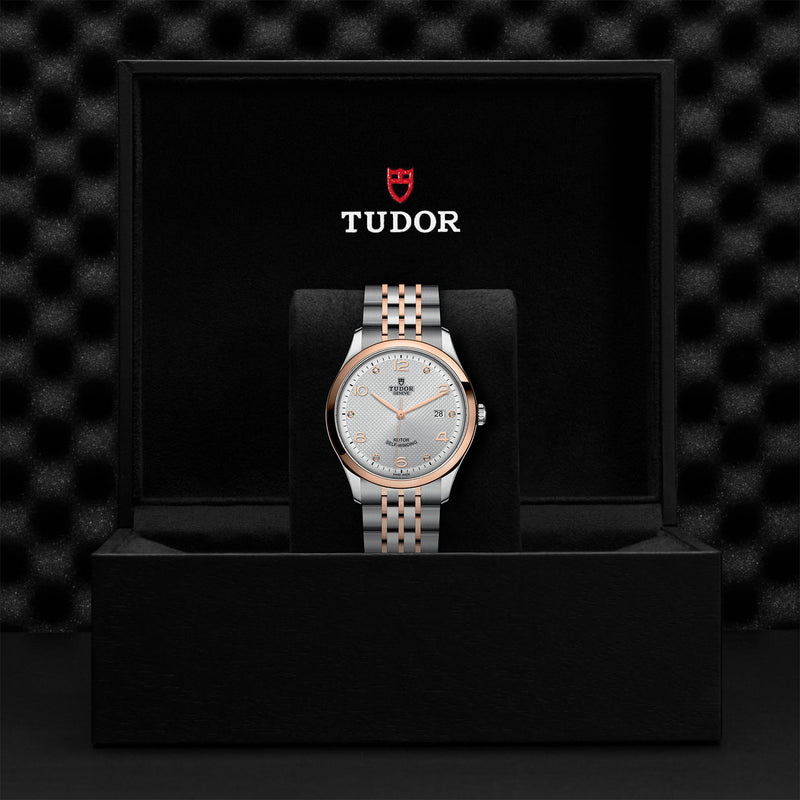 Tudor - Men's 1926 Watch M91651-0002