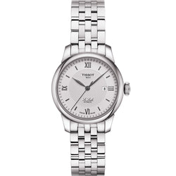 Tissot - Ladies' Le Locle Automatic Watch T006.207.11.038.00