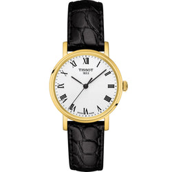 Tissot - Ladies' Everytime Small Watch T109.210.36.033.00