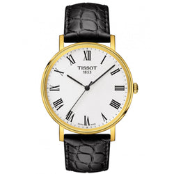 Tissot - Men's Everytime Watch T109.410.36.033.00