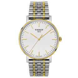Tissot - Men's Everytime Medium Watch T109.410.22.031.00
