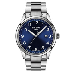 Tissot - Men's XL Classic Watch T116.410.11.047.00