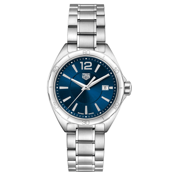 TAG Heuer - Ladies' Formula 1 Steel 32 mm WBJ1412.BA0664