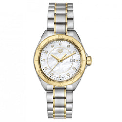 TAG Heuer - Ladies' Formula 1 Quartz 32 mm Watch WBJ1421.BA0648