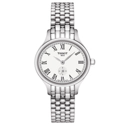 Tissot - Ladies' Bella Ora Piccola Watch T103.110.11.033.00