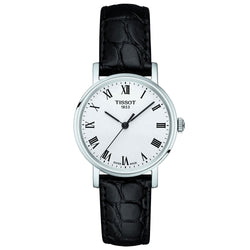 Tissot - Ladies' Everytime Watch T109.210.16.033.00