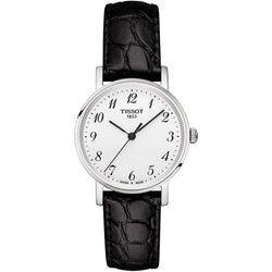 Tissot - Ladies' Everytime Watch T109.210.16.032.00