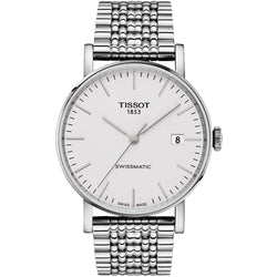 Tissot - Men's Everytime Watch T109.407.11.031.00