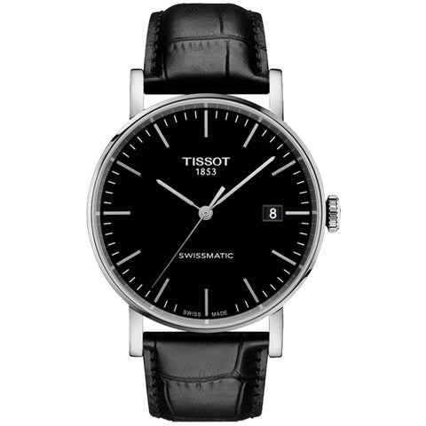 Tissot - Men's Everytime Watch T109.407.16.051.00