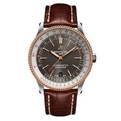 Breitling - Navitimer 1 Automatic 41 Watch U17326211M1P1