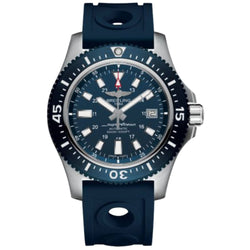 Breitling - Men's Superocean 44 Special Watch Y1739316/C959?228S/A20SS.1