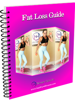 Fat Loss Guide