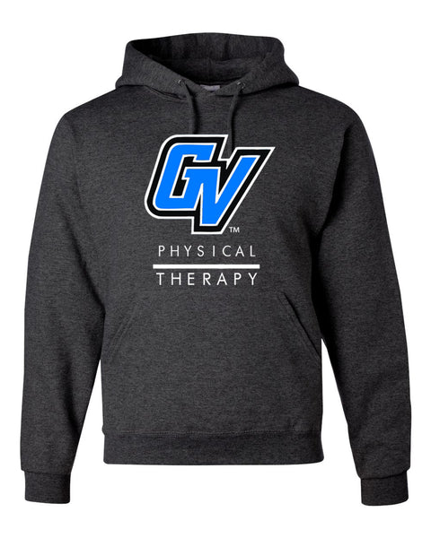 GV Physical Therapy Pullover Hoodie
