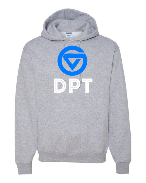 GV DPT Pullover Hoodie