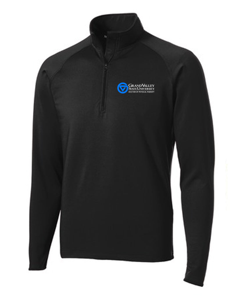 Grand Valley Sportwick 1/4 Zip