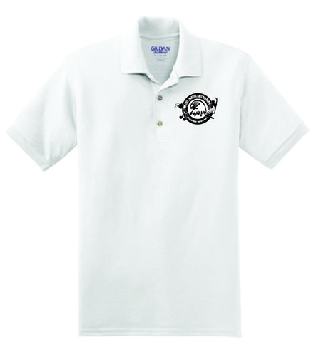 Coit Creative Arts Academy Polo