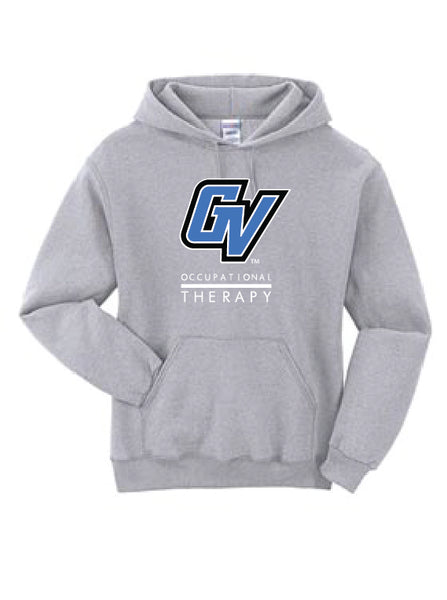 Grand Valley OT Pullover Hoodie