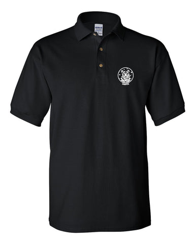 Congress Elementary Polo