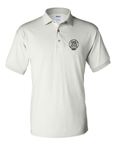 Campus Elementary Polo