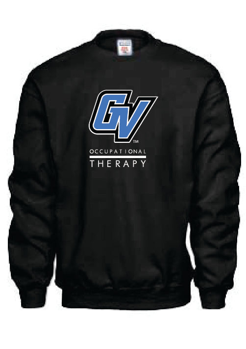 Grand Valley OT Crewneck Sweatshirt