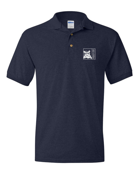 Martin Luther King Jr. Polo
