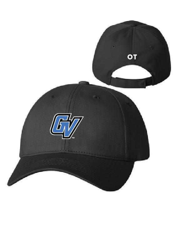 Grand Valley OT Hat