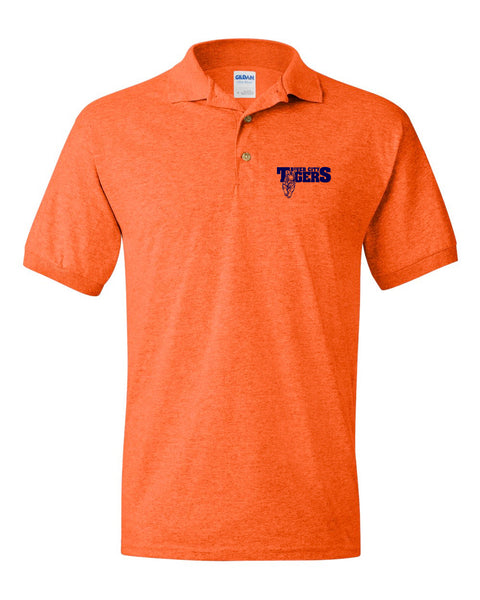 *River City Scholars Polo