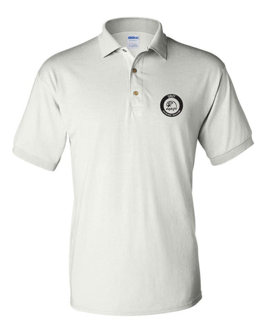 Sibley Elementary Polo
