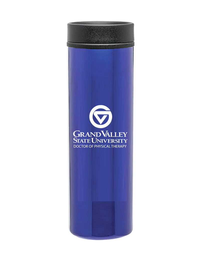 GV DPT Montara Water Bottle